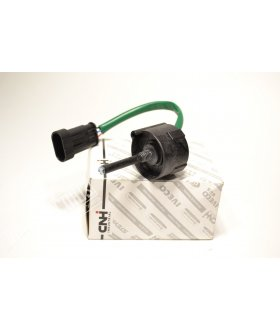 Датчик наличия воды фильтра грубой очистки топлива UFI 300.008.1.A IVECO / 99468264