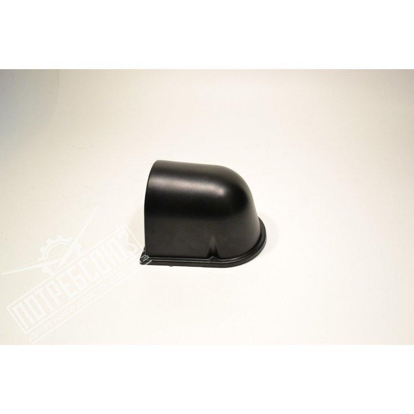 Подиум для приборов D 52мм PRO  (пластик) / Подиум Pro