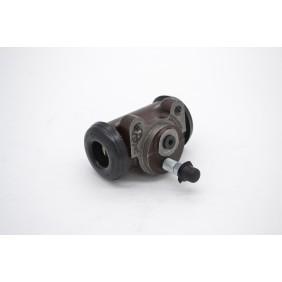 Цилиндр тормозной задний УАЗ ПРОФИ 236021/236022, 2360 CARGO,ГАЗ 2217,2752 d32, штуцер D10