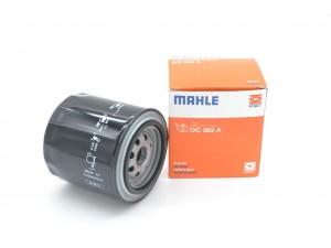 Фильтр масляный УАЗ ПАТРИОТ ЗМЗ 409, 514 MAHLE (H-90мм) / 0C383A