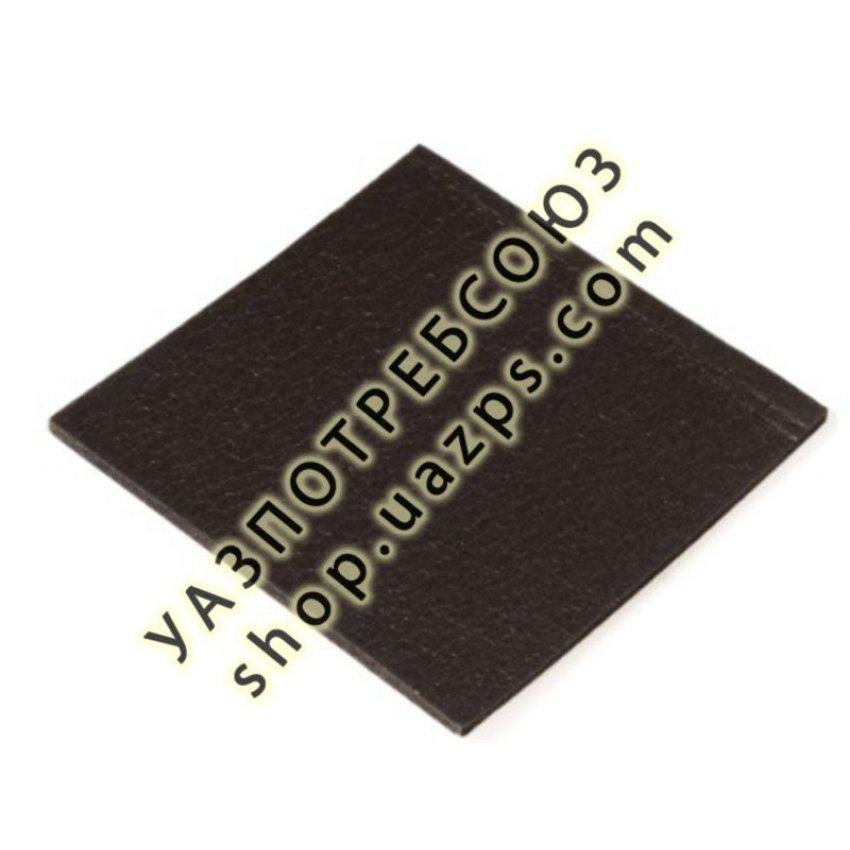 Виброизоляция COMFORT mat D3 КМП 0,42  500х700 / 2530