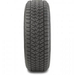 Шина 245/70R16 Bridgestone Blizzak DM-V2 зимняя / 245/70R16 Bridgestone