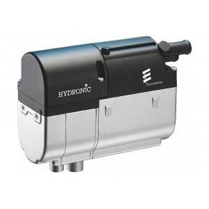 Отопитель автономный (подогреватель предпусковой) Eberspacher HYDRONIC B5WSC (5кВт)(бензин) комплект / 3163-20-1863050-00 B5WSC Hydronic