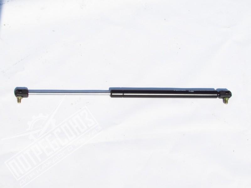 Амортизатор капота УАЗ ПАТРИОТ (с 2014 года), ПИКАП (1 шт) FENOX / 3163-8407108 (А901024С3)