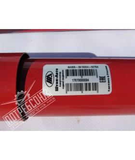 Амортизатор УАЗ 33036, 39094, задний УАЗ ПАТРИОТ, 3153, 3159, 3162