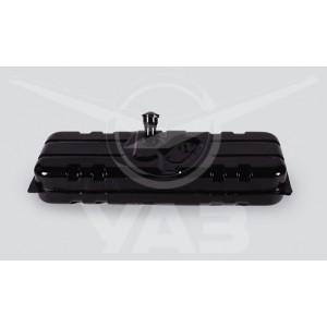 Бак топливный УАЗ 3303 (56 л) короткая горловина / 3303-1101010