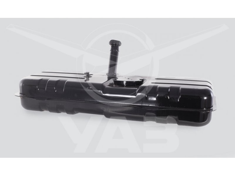 Бак топливный УАЗ 452 основной (левый, 56л) ИНЖЕКТОР дв.4213, 4091 / 220694-1101008-02