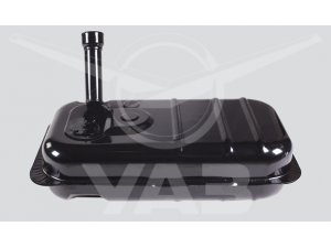 Бак  топливный  УАЗ 452 дополнительный (30л) / 3741А-1102010