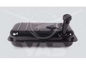 Бак  топливный  УАЗ 452 дополнительный (30л) ИНЖЕКТОР дв.4213, 4091 / 220694-1102009