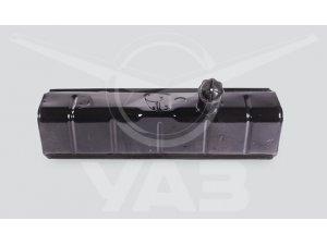 Бак топливный УАЗ 469 левый (39л) / 31512-1101009
