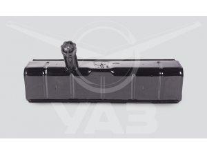Бак топливный УАЗ 469 правый (39л) / 31512-1101008