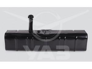 Бак топливный УАЗ ХАНТЕР левый дв.ЗМЗ-409 Евро-3 / 315195-1101009