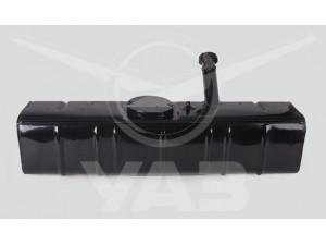 Бак топливный УАЗ ХАНТЕР правый дв.ЗМЗ-409 Евро-3 / 315195-1101008