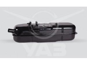 Бак  топливный  УАЗ PATRIOT (дв.IVECO) прав. / 31631-1101008-01