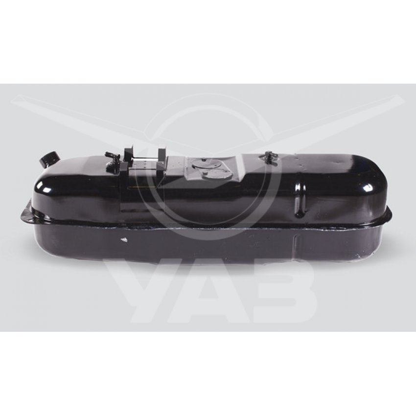 Бак  топливный  УАЗ PATRIOT 2360 CARGO левый / 2360-1101009-01