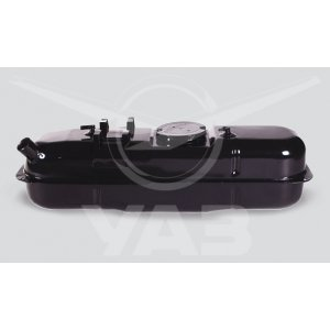 Бак  топливный  УАЗ PATRIOT 2360 CARGO правый / 23602-1101008-41
