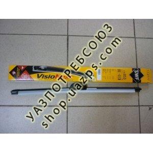 Щетка  стеклоочистителя  530 мм УАЗ PATRIOT