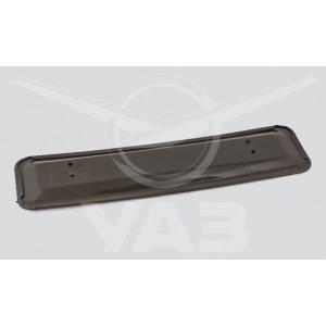 Крышка вентиляции передка УАЗ 452 / 451В-5304012-01