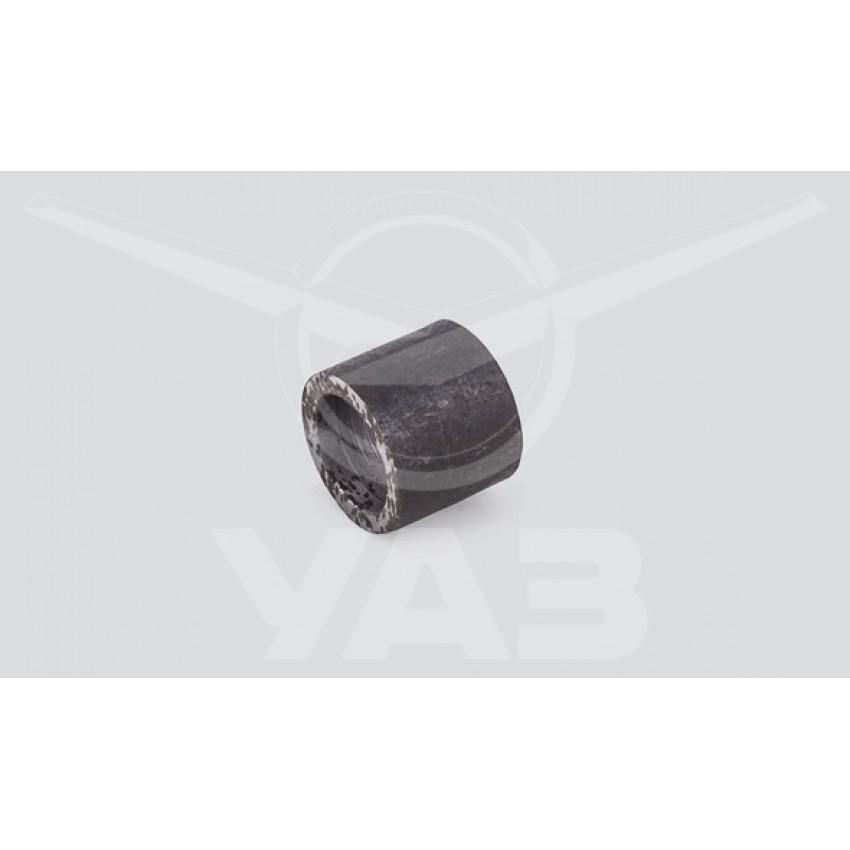 Втулка распорная хвостовика главной пары УАЗ 469 РЕДУКТОРНОГО МОСТА / 469-2402029-10