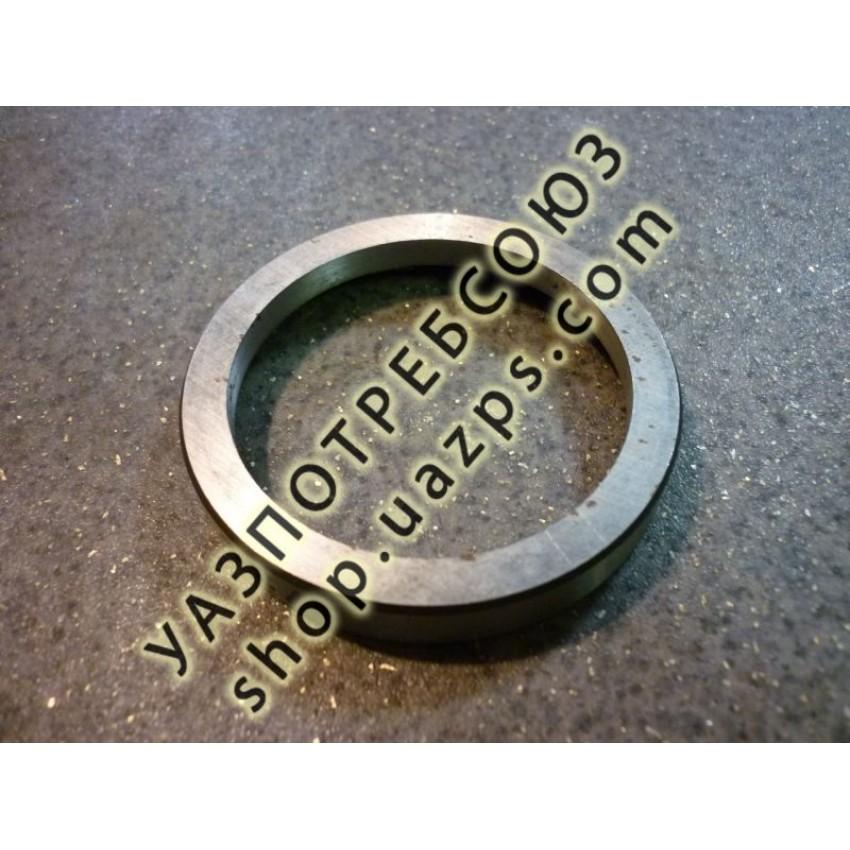Втулка сальника ступицы редукторного моста УАЗ 469 (кольцо) / 469-2407165