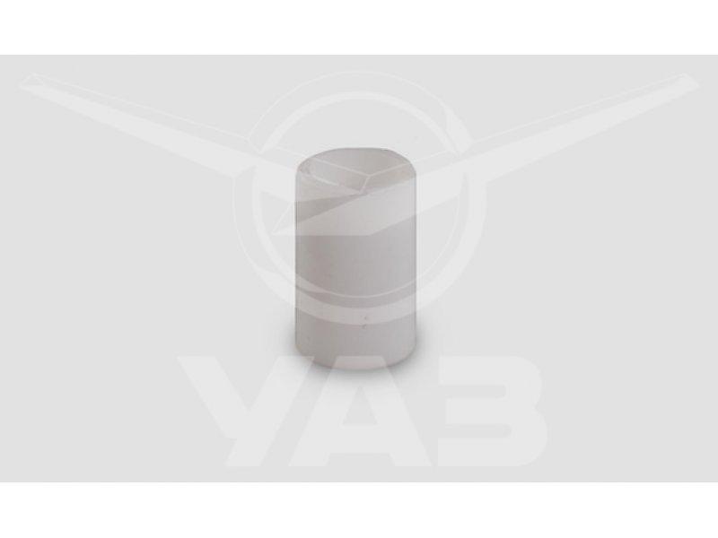 Втулка педали тормоза УАЗ 452, 469 / 3741-3504012