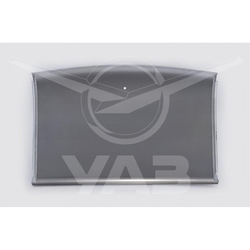Панель крыши УАЗ ПРОФИ 236021/236022 передняя / 2360-5701012