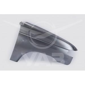 Крыло переднее правое УАЗ 2360 CARGO, ПРОФИ 236021/236022 / 2360-8403010