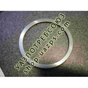 Шайба регулировочная дифференциала УАЗ ПАТРИОТ, ХАНТЕР, 3160 (кольцо) (3,10 мм) / 3160-2403091