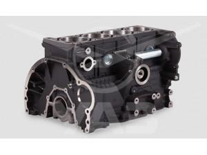Блок двигателя ЗМЗ-40905, 40911 УАЗ Евро-4 / 405.1002010-70