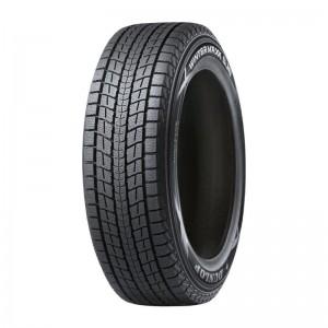 Шина 245/70R16 Dunlop Winter Maxx Sj 8 зимняя / 245/70R16 Dunlop