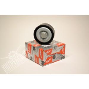 Ролик натяжной двиг. 4091, 40904 (Евро-3) без кронштейна PT31065 (аналог INA 532047910) / 4052-1308080 / PT31065
