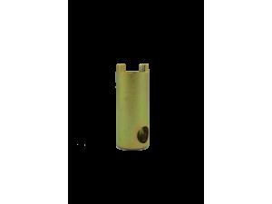 Ключ шкворня УАЗ ХАНТЕР, ПАТРИОТ, 452 (мост СПАЙСЕР) L=80мм