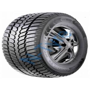 ШИНА GT Radial Maxmiler WT-1000 235/85 R16 120/116Q / GT Radial Maxmiler WT-1000 235/85 R16 120/116Q