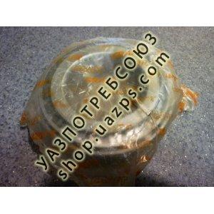 Подшипник  7510 (дифференциала УАЗ, задней ступицы ГАЗ-3302 внутренний) KRAFT / 452-2403036 KRAFT