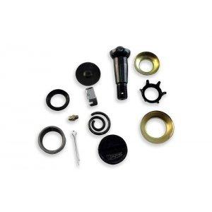 Ремкомплект рулевого наконечника УАЗ (