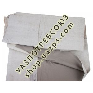 Обшивка потолка УАЗ 452 / 452А-5702010